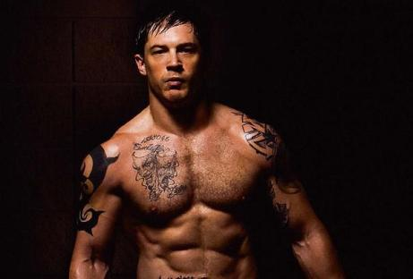 Tom-Hardy-Warrior-tom-hardy-29606367-604-410