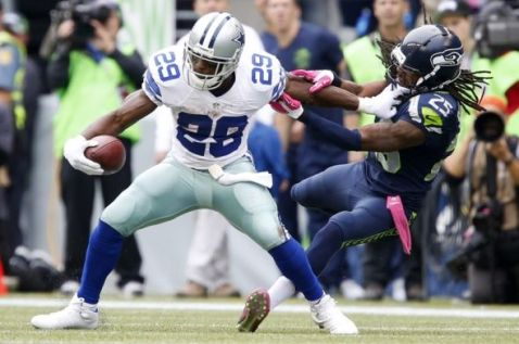 demarco-murray-richard-sherman-nfl-dallas-cowboys-seattle-seahawks-590x900