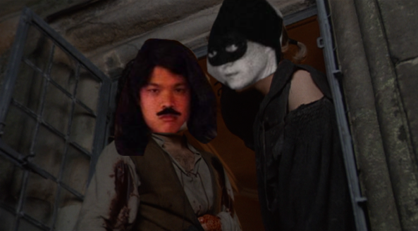 Westley_hands_over_the_name_Dread_Pirate_Roberts_to_Inigo