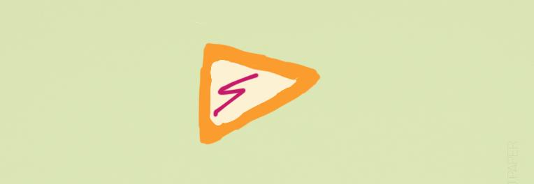 Spanda Logo