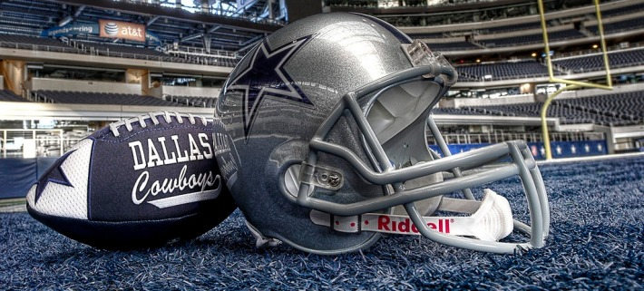 the-boys-are-back-blog-true-blue-fans-of-the-dallas-cowboys-read-watch-listen-comment