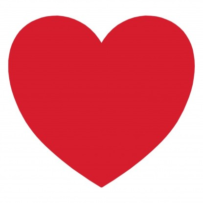 simple-red-heart
