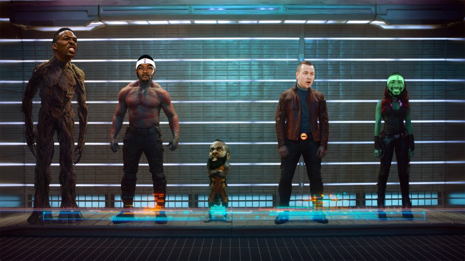 Guardians_of_the_Galaxy_2014_1