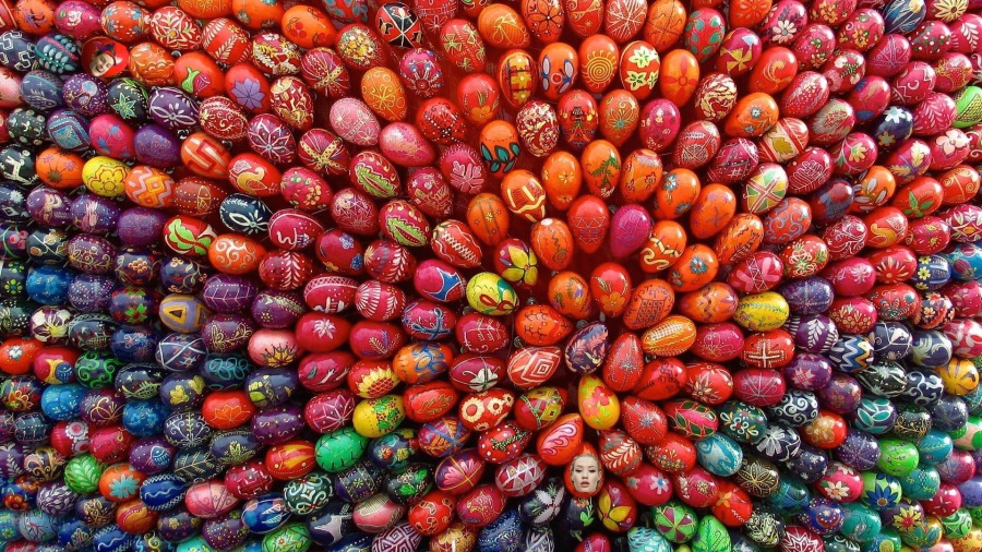 happy-easter-eggs-wallpaper-1