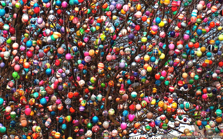 large-easter-tree-wallpapers-1920x1200
