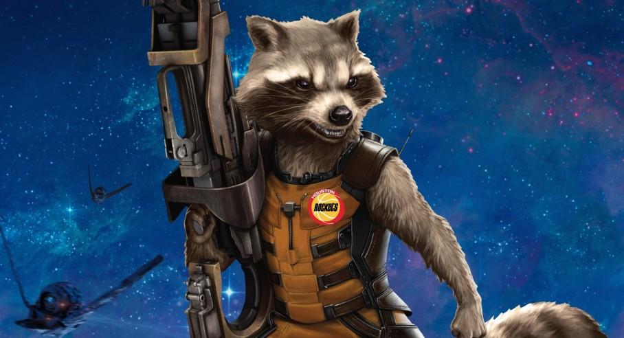 rocket_raccoon_2014-wallpaper-1600x900