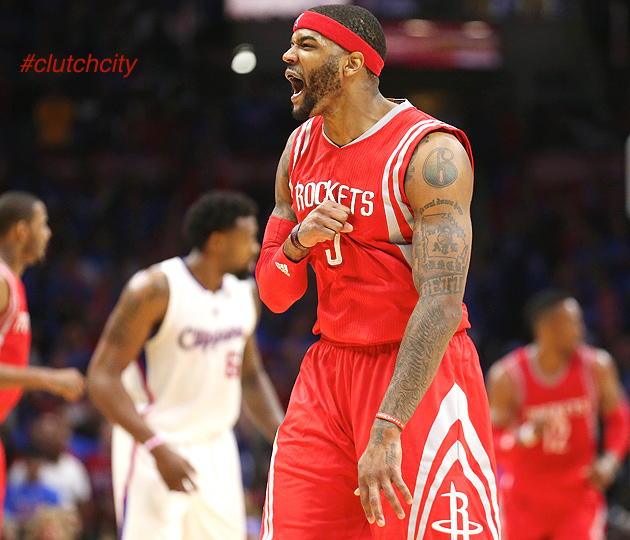 josh-smith-houston-rockets-los-angeles-clippers-2015-nba-playoffs