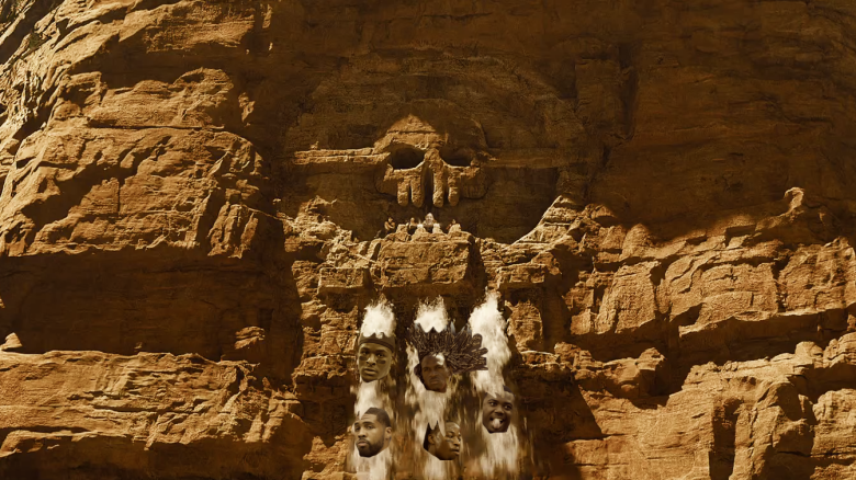 Mad-Max-Citadel