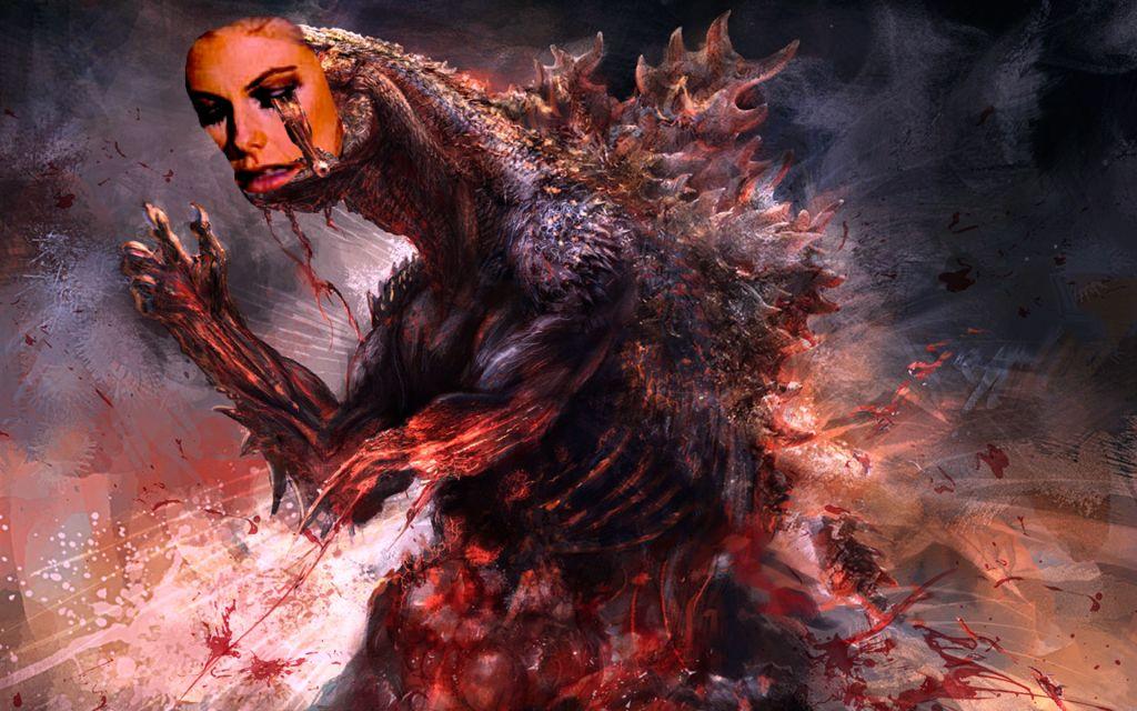 godzilla-2014-concept-artwork-wide-godzilla-banner-has-the-kaiju-destroying-san-francisco-jpeg-39995