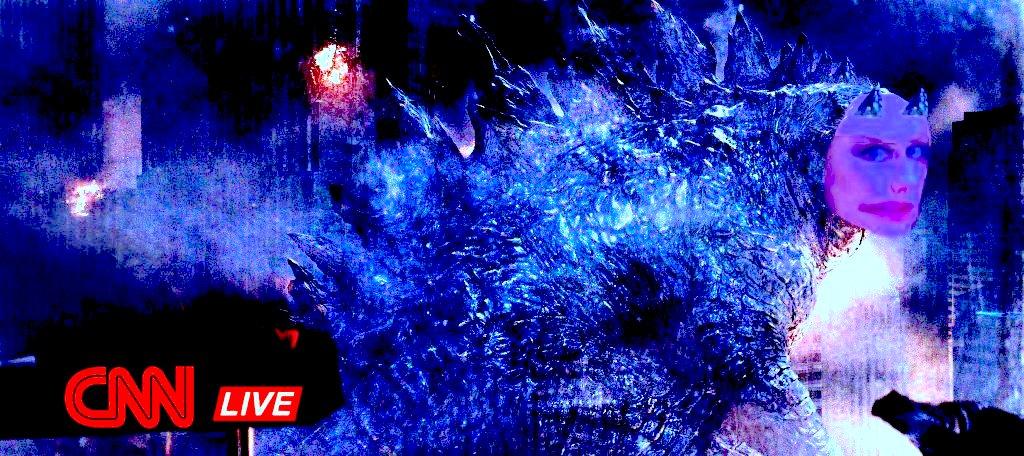 New_Godzilla_2014_Screenshot_Godzilla