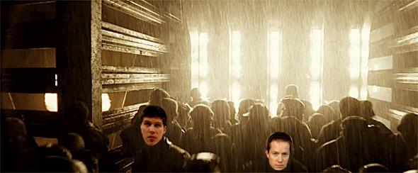 terminator-salvation-prisoners1