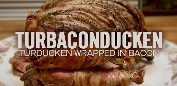 turbaconducken.jpg